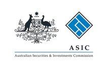 Австралийский регулятор ASIC – на сколько надежен